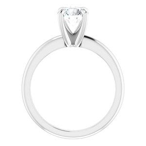 https://meteor.stullercloud.com/das/73736509?obj=metals&obj.recipe=white&obj=stones/diamonds/g_Center&$standard$