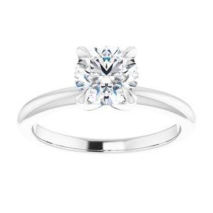 https://meteor.stullercloud.com/das/73736834?obj=metals&obj.recipe=white&obj=stones/diamonds/g_Center&$standard$