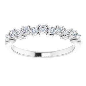 https://meteor.stullercloud.com/das/74283494?obj=metals&obj.recipe=white&obj=stones/diamonds/g_Accent&$standard$