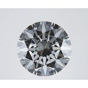 Round 2.10 carat G VS2 Photo