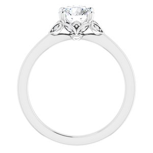 https://meteor.stullercloud.com/das/74424846?obj=metals&obj.recipe=white&obj=stones/diamonds/g_Center&obj=stones/diamonds/g_Accent%201&obj=stones/diamonds/g_Accent%202&$standard$