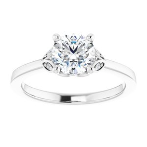 https://meteor.stullercloud.com/das/74424850?obj=metals&obj.recipe=white&obj=stones/diamonds/g_Center&obj=stones/diamonds/g_Accent%201&obj=stones/diamonds/g_Accent%202&$standard$