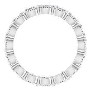https://meteor.stullercloud.com/das/74898897?obj=metals&obj.recipe=white&obj=stones/diamonds/g_Accent&$standard$