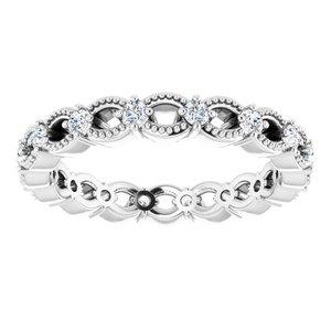 https://meteor.stullercloud.com/das/74898899?obj=metals&obj.recipe=white&obj=stones/diamonds/g_Accent&$standard$