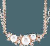 302 Fine Jewelry