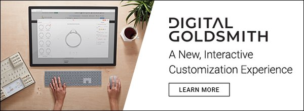 Digital Goldsmith - A new interactive customization experience