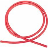 Elettronica Todescato L/45 Fireproof Rubber Hose