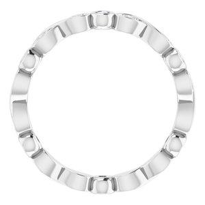 https://meteor.stullercloud.com/das/75750244?obj=metals&obj.recipe=white&obj=stones/diamonds/g_Center%201&obj=stones/diamonds/g_Center%202&obj=stones/diamonds/g_Center%203&obj=stones/diamonds/g_Center%204&obj=stones/diamonds/g_Center%205&obj=stones/diamonds/g_Center%206&obj=stones/diamonds/g_Accent&$standard$