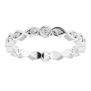 https://meteor.stullercloud.com/das/75750324?obj=metals&obj.recipe=white&obj=stones/diamonds/g_Center%201&obj=stones/diamonds/g_Center%202&obj=stones/diamonds/g_Center%203&obj=stones/diamonds/g_Center%204&obj=stones/diamonds/g_Center%205&obj=stones/diamonds/g_Center%206&obj=stones/diamonds/g_Accent&$standard$