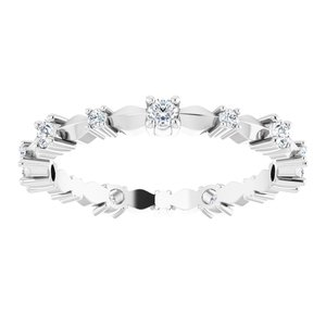 https://meteor.stullercloud.com/das/75854457?obj=metals&obj.recipe=white&obj=stones/diamonds/g_Accent%201&obj=stones/diamonds/g_Accent%202&$standard$