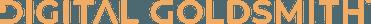 Digital Goldsmith logo
