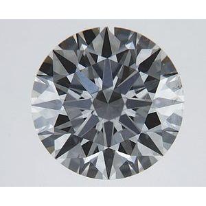 Round 1.04 carat J VS1 Photo