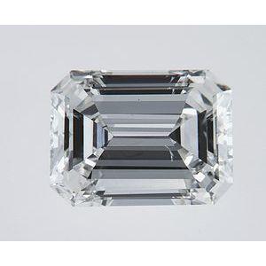 Round 0.70 carat J I2 Photo