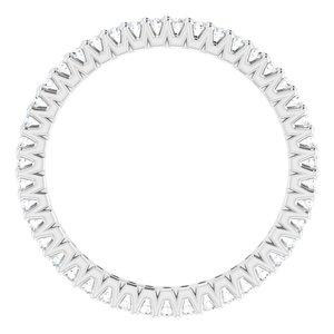 https://meteor.stullercloud.com/das/78506009?obj=metals&obj.recipe=white&obj=stones/diamonds/g_Accent&$standard$