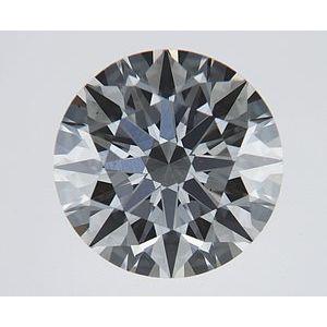Round 1.05 carat J VS1 Photo