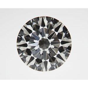 Round 1.01 carat J VS2 Photo