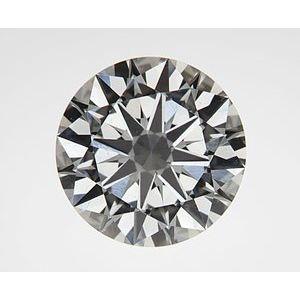 Round 1.23 carat K VS1 Photo
