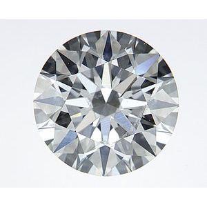 Round 1.17 carat J VS1 Photo