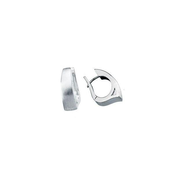 https://www.hellodiamonds.com/upload/product/23018-ster-32dcda03-25bd-49fd-9021-1216c3ea696a.jpg
