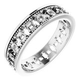 Eternity Band