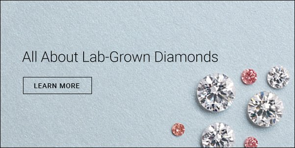All About Lab-Grown Diamonds | Learn More