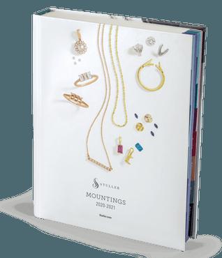 Jewelry 2020-2021