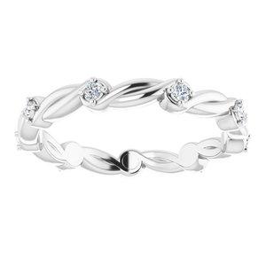 https://meteor.stullercloud.com/das/80504294?obj=metals&obj.recipe=white&obj=stones/diamonds/g_Accent&$standard$