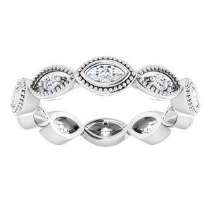 https://meteor.stullercloud.com/das/80757722?obj=metals&obj.recipe=white&obj=stones/diamonds/g_Center%201&obj=stones/diamonds/g_Center%202&obj=stones/diamonds/g_Center%203&obj=stones/diamonds/g_Center%204&obj=stones/diamonds/g_Center%205&obj=stones/diamonds/g_Accents&$standard$