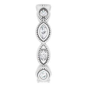 https://meteor.stullercloud.com/das/80757723?obj=metals&obj.recipe=white&obj=stones/diamonds/g_Center%201&obj=stones/diamonds/g_Center%202&obj=stones/diamonds/g_Center%203&obj=stones/diamonds/g_Center%204&obj=stones/diamonds/g_Center%205&obj=stones/diamonds/g_Accents&$standard$