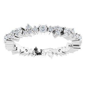 https://meteor.stullercloud.com/das/80787538?obj=metals&obj.recipe=white&obj=stones/diamonds/g_Accent%201&obj=stones/diamonds/g_Accent%202&$standard$