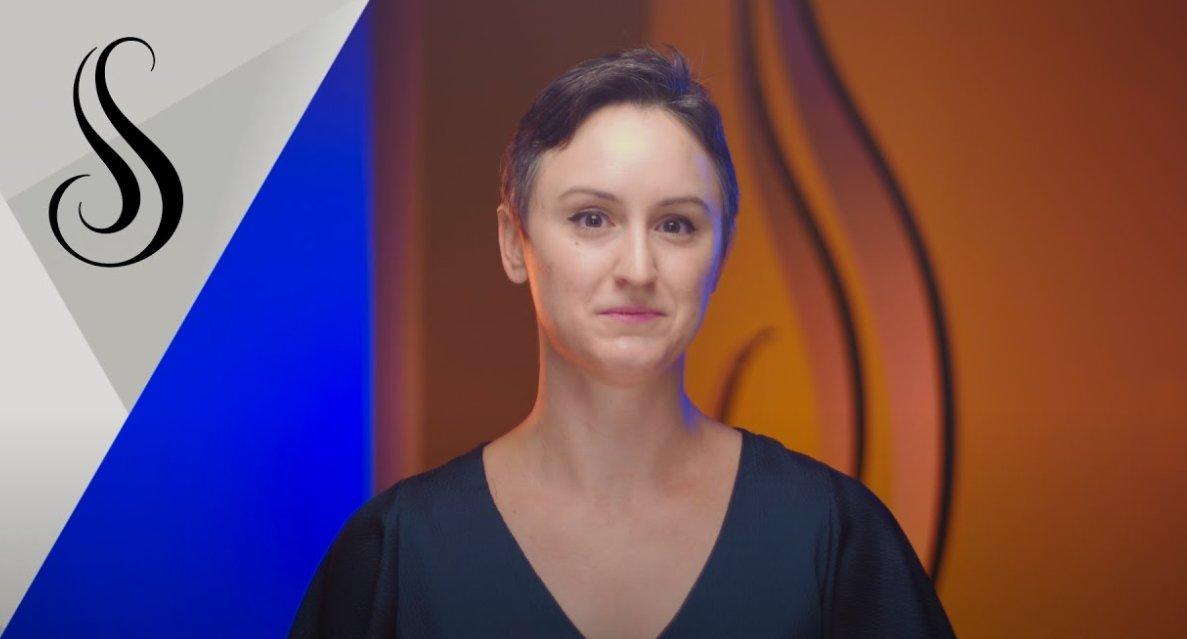 Megan Tran