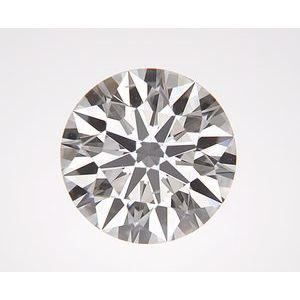 Round 1.50 carat I VS2 Photo