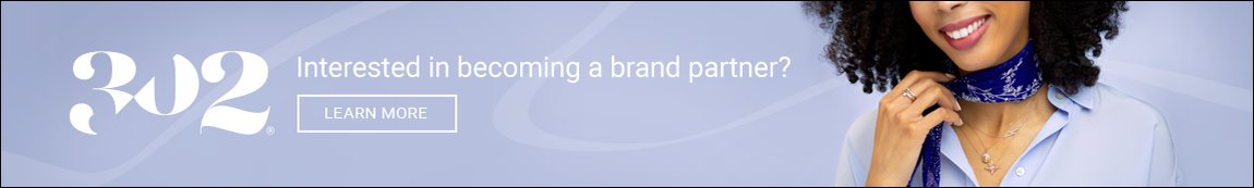 Interested in becoming a brand partner?