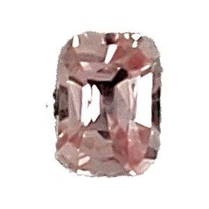 0.99 Carat Radiant Cut Diamond