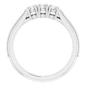 https://meteor.stullercloud.com/das/92489995?obj=metals&obj.recipe=white&obj=stones/diamonds/g_Center%201&obj=stones/diamonds/g_Center%202&obj=stones/diamonds/g_Center%203&$standard$