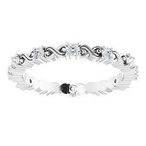https://meteor.stullercloud.com/das/93632668?obj=metals&obj.recipe=white&obj=stones/diamonds/g_Accent%201&obj=stones/diamonds/g_Accent%202&$standard$