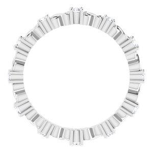 https://meteor.stullercloud.com/das/93632669?obj=metals&obj.recipe=white&obj=stones/diamonds/g_Accent%201&obj=stones/diamonds/g_Accent%202&$standard$