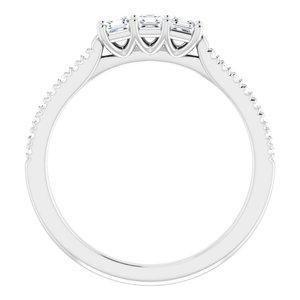 https://meteor.stullercloud.com/das/94019843?obj=metals&obj.recipe=white&obj=stones/diamonds/g_Stone%201&obj=stones/diamonds/g_Stone%202&obj=stones/diamonds/g_Stone%203&obj=stones/diamonds/g_Accent&$standard$