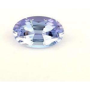 1.87 Carat Oval Cut Diamond