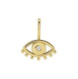 On-Trend Jewelry