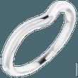 Oval Band