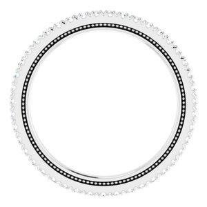 https://meteor.stullercloud.com/das/96707353?obj=metals&obj.recipe=white&obj=stones/diamonds/g_Accent&$standard$