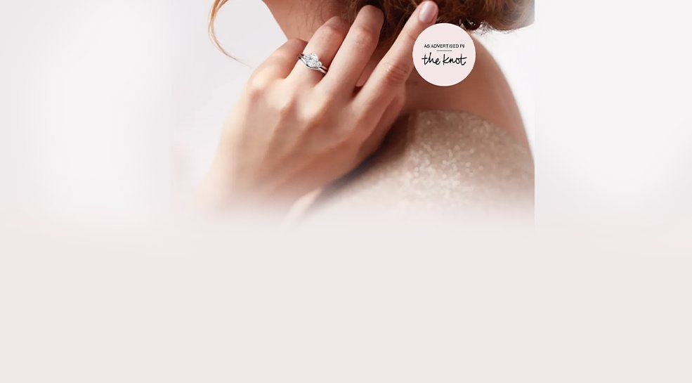 Platinum Styles for Stylish Brides