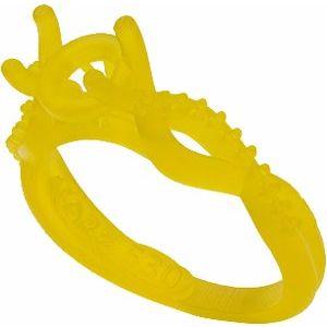 B9 Yellow Resin