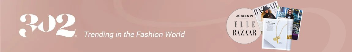 Trending in the Fashion World